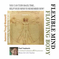 Artwork for A.T.M. Lessons®, Vol. 1 (English) by Paul Voudouris