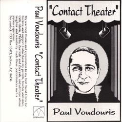 Contact Theater image one